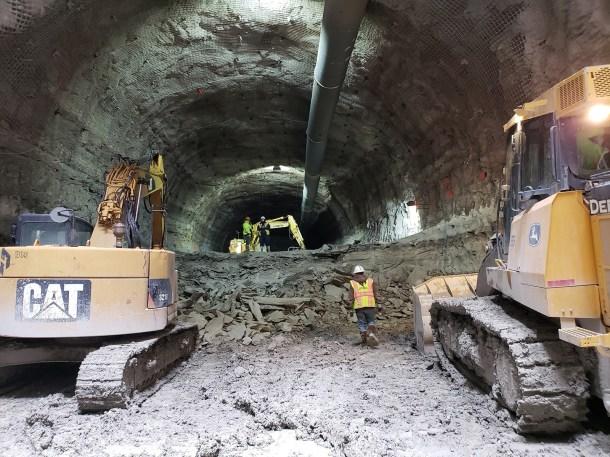 MilcreekStarter-Tunnel-Third-Bench-011519