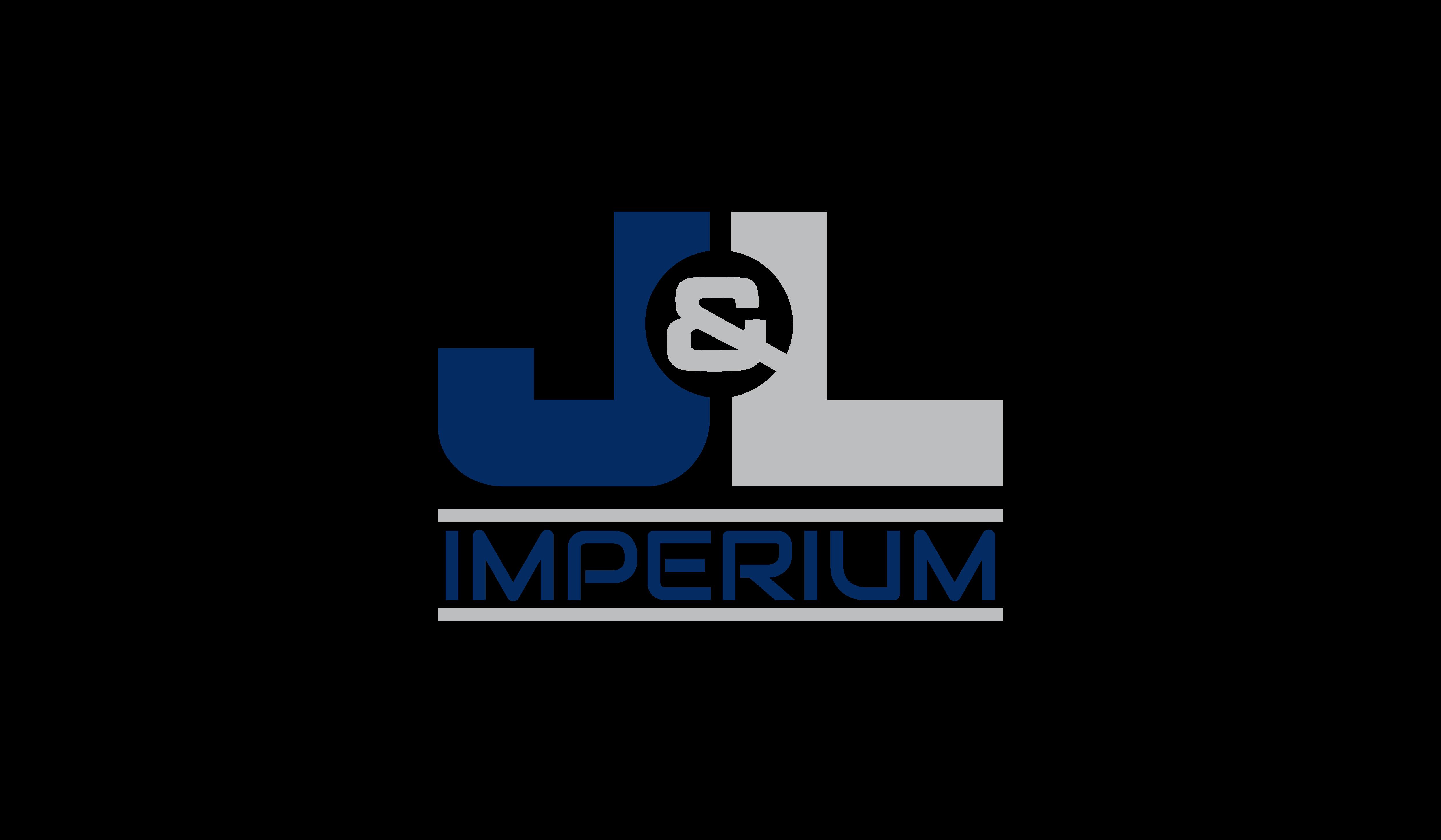 JL Imperium